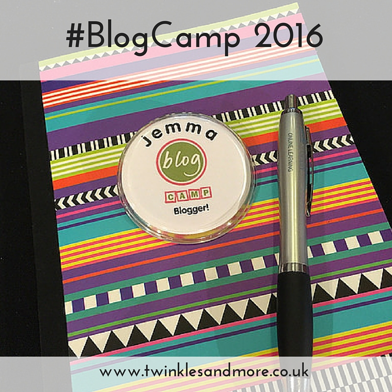 23BlogCamp2016