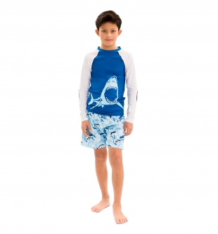 boys_aqua_shark_rash_vest_and_swim_shorts-010-edit-1