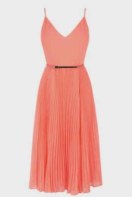 Perfect dresses for a day at the races