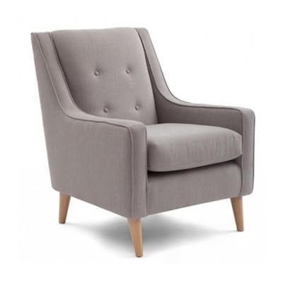 Gino-Arm-Chair-170965-170552