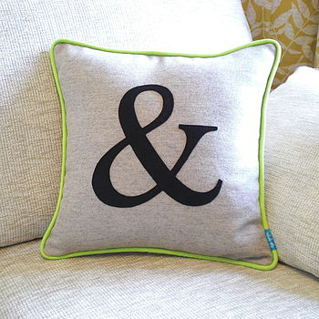 normal_colour-flash-monogrammed-cushion