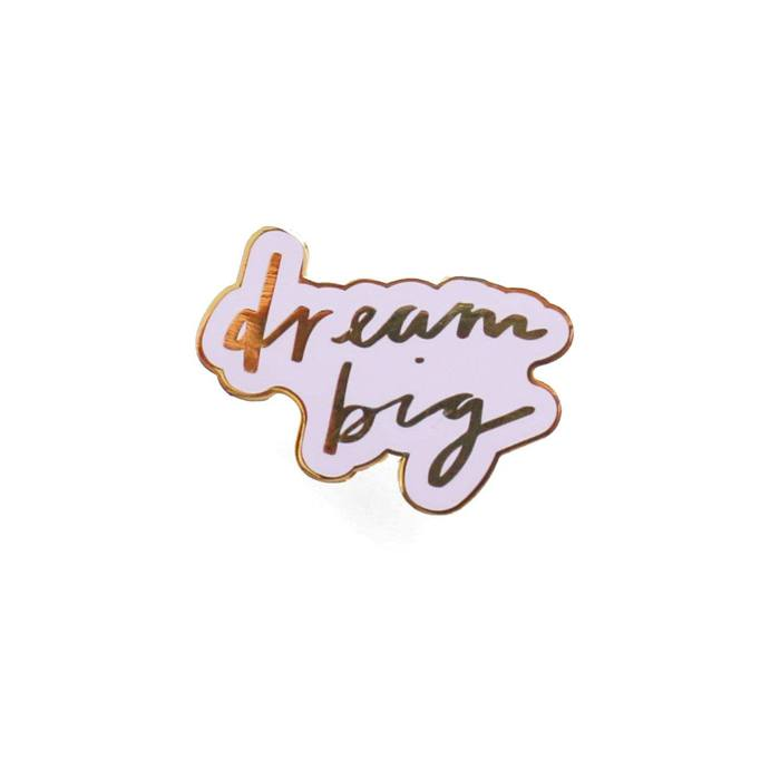 dream-big-enamel-pin-cut-out_x700