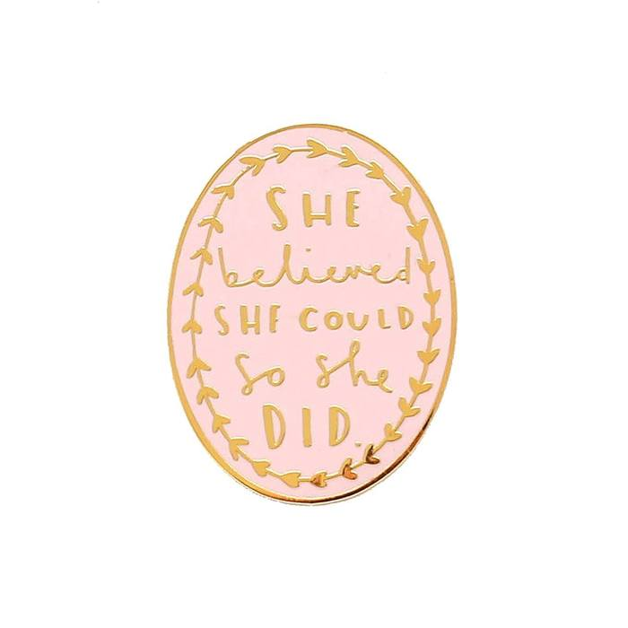 she-believed-pink-enamel-pin-lapel-pin-cut-out_x700